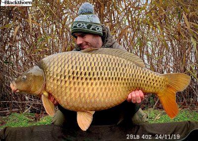 Blackthon_Fishery_carp_fishing_shropshire_01
