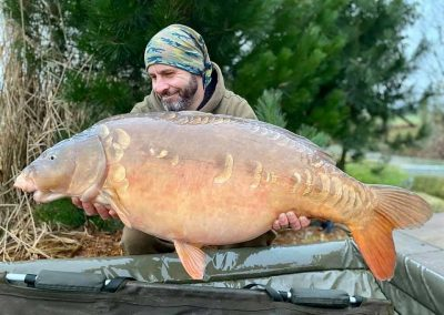 Blackthon_Fishery_carp_fishing_shropshire_02