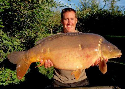 Blackthon_Fishery_carp_fishing_shropshire_03