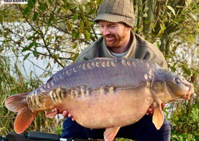 Blackthon_Fishery_carp_fishing_shropshire_04