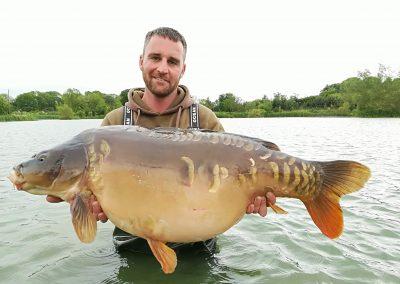 Blackthon_Fishery_carp_fishing_shropshire_05