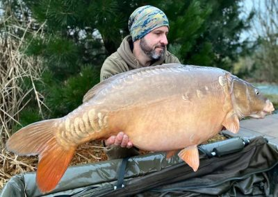 Blackthon_Fishery_carp_fishing_shropshire_06