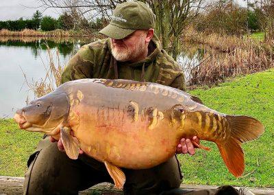 Blackthon_Fishery_carp_fishing_shropshire_08