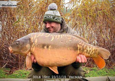 Blackthon_Fishery_carp_fishing_shropshire_09