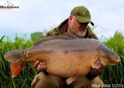 Blackthon_Fishery_carp_fishing_shropshire_10