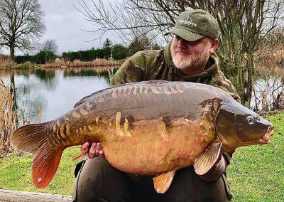 Blackthon_Fishery_carp_fishing_shropshire_11
