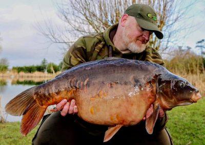 Blackthon_Fishery_carp_fishing_shropshire_14